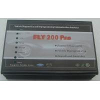 Wholesale PRO FLY Scanner Auto Diagnostic Tools For Ford FLY200 from china suppliers