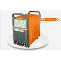 Wholesale portable AC DC Aluminum Welding Machine 3 Phase for copper carbon from china suppliers