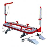 Wholesale Car Body Collision Repair Bench (SINF10) from china suppliers