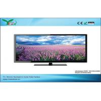 Wholesale Fexible Full HD LED Monitor Super Slim Flatscreen TV Backlight from china suppliers