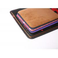 Wholesale Speed And Control Cloth Mouse Pad Keyboard 2mm Thickness Wearable from china suppliers
