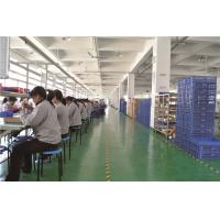 Xiamen Longing for Light Import & Export Co., Ltd.