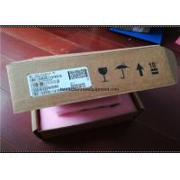 Wholesale NIB  2960 Stack Module Sealed Alcatel-Lucent 3HE03612AA MDA-7750 20-PT GE MDA-XP-SFP IPPAABFBAA from china suppliers