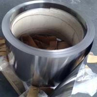 Wholesale Cobalt-based amorphous microlite alloy ribbon from china suppliers
