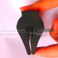 Wholesale self clamp automotive car rubber seal from china suppliers