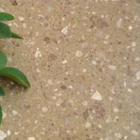 Wholesale flooring tiles,kitchen flooring,stone floor tiles,composite stone worktops from china suppliers