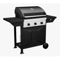 Wholesale BBQ Gas Grill (JXG4603E) from china suppliers
