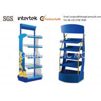 Wholesale China Customized Plastic Display Product Manufacturer from china suppliers
