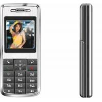 Buy cheap Cell Mobile Dual SIM Voip Phone Camera GSM Blue Tooth MP3 from wholesalers