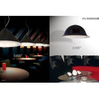 Wholesale Pendant Light 4 from china suppliers