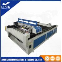 Wholesale Metal/Nonmetal cnc laser machine laser metal cuting machine wood laser engaver from china suppliers