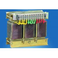 Wholesale Multiple Tap Transformers from china suppliers