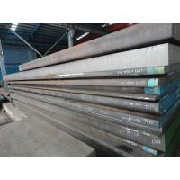 Wholesale 1.2738 P20+Ni Plastic Mould Steel Plate Pre - Hardened & Tempering High Tensile Strength from china suppliers