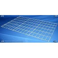Wholesale Medical Refrigerator grill shelf from china suppliers
