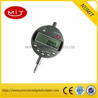 Wholesale High  Precision Waterproof Electronic Digital Indicator Gauge/Dial Indicator for Testing  tool from china suppliers