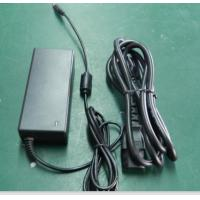 Buy cheap 12V6A 72w LED Ac Power Adapters  for burn oven with high quality from wholesalers