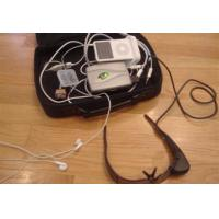 hot selling ipod video (60GB) paypal