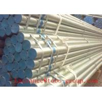 Wholesale thin wall steel pipe standard,super duplex 2507 uns s32750 pipes,stainless steel slotted p from china suppliers