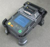 Wholesale Fitel S178A Fusion Splicer from china suppliers