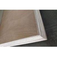 Wholesale 3.0mmx1220x2440 Plwood from china suppliers
