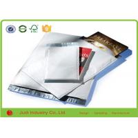 Wholesale Shrink Wrap White Kraft Bubble Envelopes 25 X 35cm Bubble Mailing Bags from china suppliers