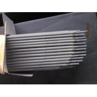 Wholesale Direct factory welding products golden bridge quality welding electrode e6013 e6010 e7018 from china suppliers