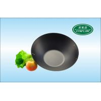 Wholesale Abrasion Resistant Aluminum Non Stick Coating , Interior Liquid Coatings, silicone coating from china suppliers