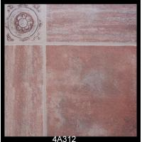 Quality ceramic floor tiles 400x400mm 4A312 for sale