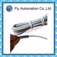 Wholesale SMC D-A90 D-A93 D-A96 Reed Switch Direct Mounting Style Sensor switch for CDU series Air actuator from china suppliers