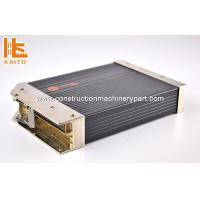 Wholesale Asphalt Paver Electrical Spare Parts Dynapac A1 / A3 / A5 Module from china suppliers