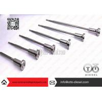Quality Common rail parts for Bosch injectors, Common Rail Injector Valve F 00R J01 692 for sale