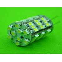 Wholesale G4 54pcs SMD 3528 led lamp from china suppliers