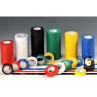 Quality Electrical insulating tape for sale