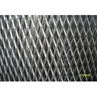 Wholesale titanium wire mesh as metal filter mesh,metal collecting mesh from china suppliers