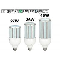 Wholesale 360 Degree DLC Corn Led Light Bulbs With Internal UL Listed LED Driver from china suppliers