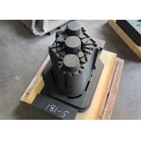 Wholesale Car 3mm Foundry Rapid 3d Printing Service from china suppliers