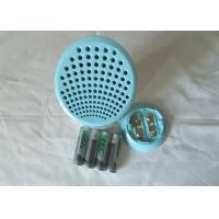Wholesale Small Cool Power-saving Refrigerator Products with Negative Ions for Killing Bacteria from china suppliers