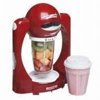 Buy cheap Smoothie Maker with Liquid Energy Kick from wholesalers