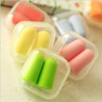 Wholesale Pu Foam Ear Plugs from china suppliers