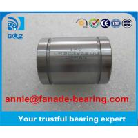 Wholesale IKO LM203242UU 20mm Slide Bush Ball Bushing Linear Motion Bearing  LM203242UU Liner Ball Bearing from china suppliers