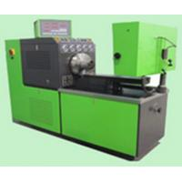 Wholesale ADM600-B Machenical Fuel Pump Test Bench For Testing Different Fuel Pumps from china suppliers