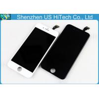 Quality iPhone 6 Plus  LCD Touch Screen Digitizer Replacement Full Set 5.5 Inch for sale