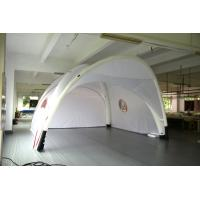 Quality Airtight Tent Inflatable Tent Manufacturer InflatableTent Sales Lightweight Tent for sale