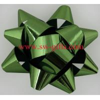 Wholesale Wired Ribbon~Sheer~Glitz Copper Sparkle Mesh~Holiday~Christmas~Fall~Wreath~Bow from china suppliers