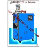 Wholesale PET Dehumidifier Dryers for injection Machine from china suppliers