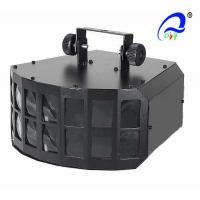 Wholesale LED Six Eyes Beam Stage Light ,  Bar And Club LED Special Effects Lights from china suppliers