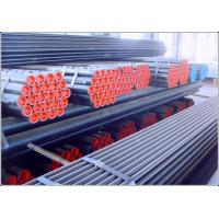 Wholesale Frame Structures JIS Low Carbon Round Steel Tube with Galvanizing Surface from china suppliers