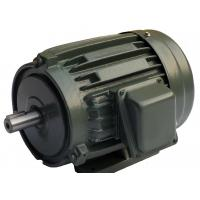Wholesale 75HP Electric AEEF 55KW Three Phase Induction Motor 2 Poles from china suppliers