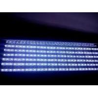 Wholesale High Efficiency 8W 40 or 80 Degree Low Voltage Marine Aquarium LED Lighting For Freshwater from china suppliers
