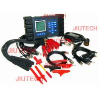 Wholesale Auto Engine Analyzer MT3500 Hand-Held from china suppliers